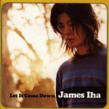 Let It Come Down Lyrics James Iha