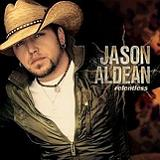 Relentless Lyrics Jason Aldean