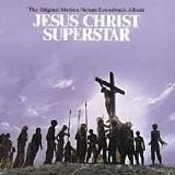 Miscellaneous Lyrics Jesus Christ Superstar Soundtrack