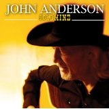 Goldmine Lyrics John Anderson