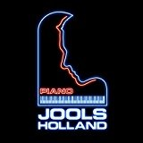 Piano Lyrics Jools Holland