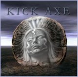 IV CD Lyrics Kick Axe