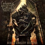 Behold Almighty Doctrine Lyrics Lecherous Nocturne