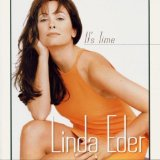 It's Time Lyrics Linda Eder