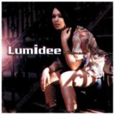 Almost Famous Lyrics Lumidee