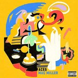 Faces (Mixtape) Lyrics Mac Miller