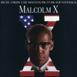 Miscellaneous Lyrics Malcom X