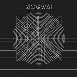 Music Industry 3. Fitness Industry 1. Lyrics Mogwai