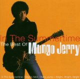 Miscellaneous Lyrics Mungo Jerry