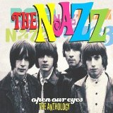 Best Of Nazz Lyrics Nazz