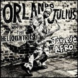 Jaiyede Afro Lyrics Orlando Julius With The Heliocentrics