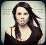 Miscellaneous Lyrics Pascale Picard