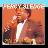 My Special Prayer Lyrics Percy Sledge