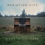Cool Nightmare (EP) Lyrics Radiation City