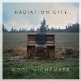 Cool Nightmare Lyrics Radiation City