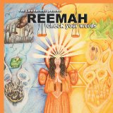 Check Your Words Lyrics Reemah