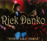 Miscellaneous Lyrics Rick Danko