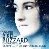 White Bird in a Blizzard Lyrics Robin Guthrie & Harold Budd