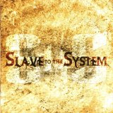 Miscellaneous Lyrics Slave To The System