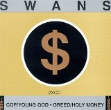 Young God (EP) Lyrics Swans