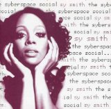 The Syberspace Social Lyrics Sy Smith