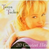 Tanya Tucker Lyrics Tanya Tucker