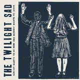Nobody Wants to Be Here and Nobody Wants to Leave Lyrics The Twilight Sad