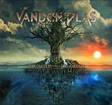 Chronicles of the Immortals: Netherworld (Path 1) Lyrics Vanden Plas