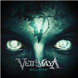 Eclipse Lyrics Veil Of Maya