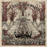 All That May Bleed (Single) Lyrics Watain