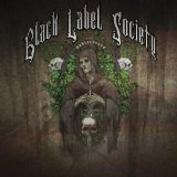 Miscellaneous Lyrics Zakk Wylde's Black Label Society