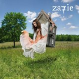 Miscellaneous Lyrics Zazie