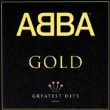 Greatest Hits Lyrics ABBA