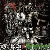 Damned And Mummified Lyrics Abscess
