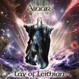 Lay Of Leithian Lyrics Ainur