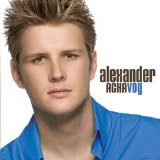 Voy Lyrics Alexander Acha