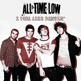 I Feel Like Dancin' (Single) Lyrics All Time Low