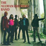 Beginnings Lyrics Allman Brothers Band, The