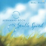 Gentle Spirit Lyrics Bernward Koch