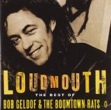 Miscellaneous Lyrics Bob Geldof & The Boomtown Rats