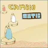 Matic Lyrics Cambio