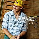 Buzz Back (Single) Lyrics Chase Rice