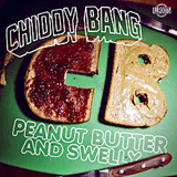 Peanut Butter & Swelly (Mixtape) Lyrics Chiddy Bang