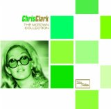 Miscellaneous Lyrics Chris Clark