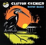 Miscellaneous Lyrics Clifton Chenier