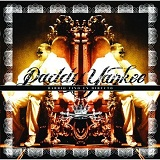 Barrio Fino En Directo Lyrics Daddy Yankee