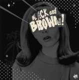 Black & Brown Lyrics Danny Brown