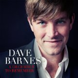 A December to Remember Lyrics Dave Barnes