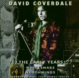 Northwinds Lyrics David Coverdale
