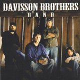 Miscellaneous Lyrics Davisson Brothers Band